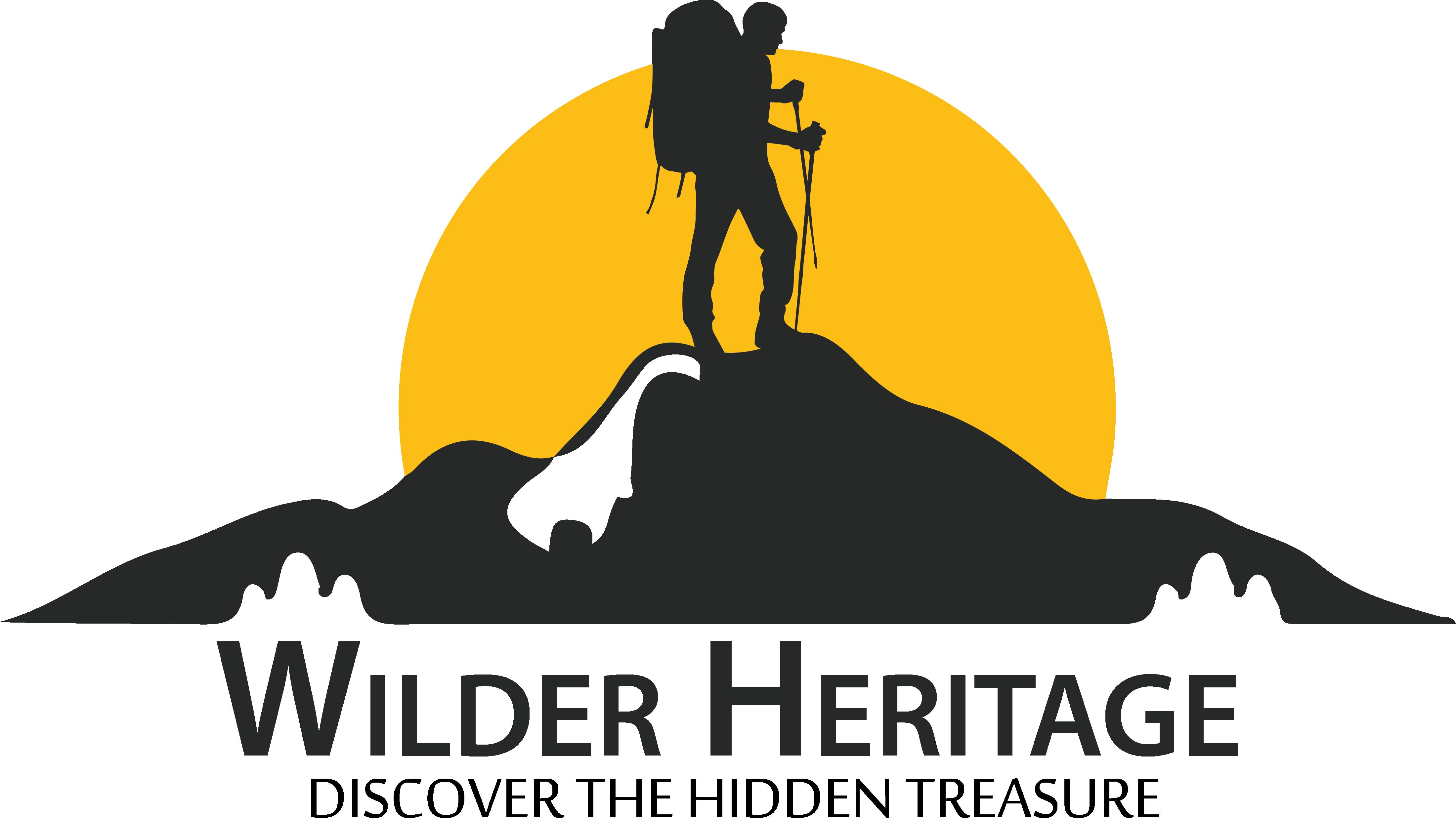 Wilder Heritage