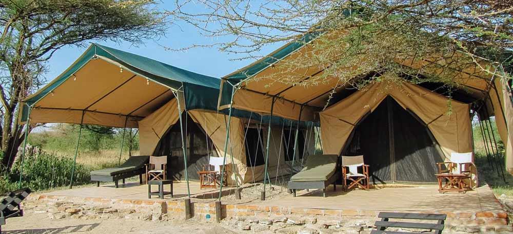 tanzania-camping-safari